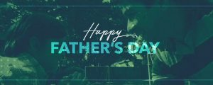 Live Events Stock Media - Fathers Day Hues 02
