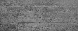 Live Events Stock Media - Stone Wall Texture BW 1