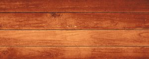 Live Events Stock Media - Wood Leaves Planks Still