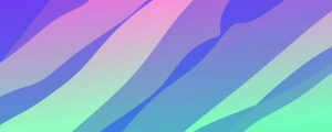 Live Events Stock Media - Colorwave Gradients 16
