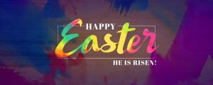 Live Events Stock Media - Sanctified Lamb Easter
