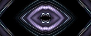 Live Events Stock Media - Abstract Colorful Lights 32