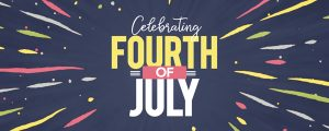 Live Events Stock Media - Patriotic Party Fourth of July 02 Still