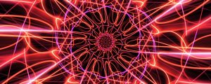 Live Events Stock Media - Spiral Grapher