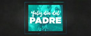 Live Events Stock Media - Awesome Dads Fathers Day Spanish