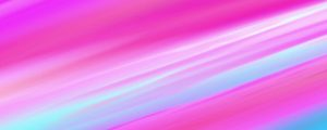 Live Events Stock Media - Abstract Color 01
