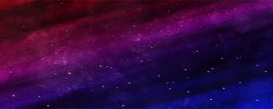 Live Events Stock Media - Wondrous Abstract - Purple, Red, Blue