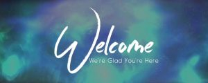 Live Events Stock Media - Healing Spirit Welcome 01