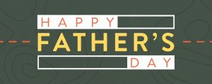 Live Events Stock Media - Topo Lines Happy Fathers Day