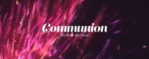 Live Events Stock Media - New Year Sparks Communion