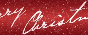 Live Events Stock Media - Merry Christmas