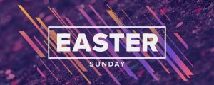 Live Events Stock Media - Sapphire Easter Sunday