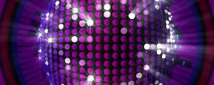 Live Events Stock Media - Disco Emminated