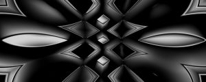 Live Events Stock Media - Abstract Pattern 10