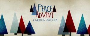 Live Events Stock Media - Modern Christmas Peace