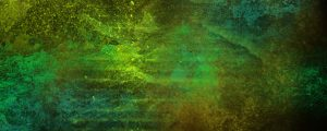 Live Events Stock Media - Texture Still 1