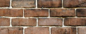 Live Events Stock Media - Old Brick Wall