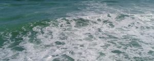 Live Events Stock Media - Drone Flight Over a Tropical Coast 11