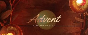 Live Events Stock Media - Advent Gold Advent