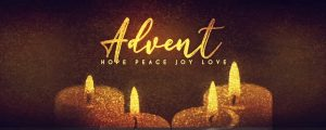 Live Events Stock Media - Gratitude Advent