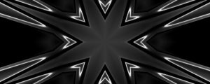 Live Events Stock Media - Abstract Pattern 12