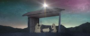 Live Events Stock Media - Nativity Christmas 2