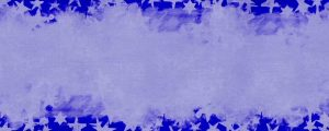 Live Events Stock Media - USA Holiday Grunge Blue 02