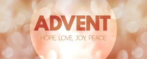 Live Events Stock Media - Advent Season Still