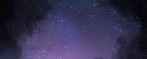 Live Events Stock Media - Deep Space Background Loop 08