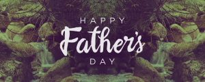 Live Events Stock Media - Forest River Happy Fathers Day