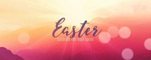 Live Events Stock Media - Easter Week Easter