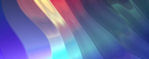 Live Events Stock Media - Colorful Abstract 01