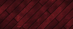 Live Events Stock Media - Red Diagonal Tiles