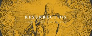 Live Events Stock Media - Classic Holy Week Resurrection