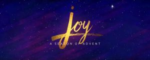 Live Events Stock Media - Holy Advent Joy