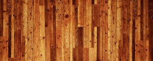 Live Events Stock Media - Wooden Planks 3