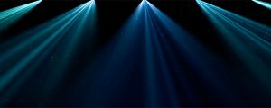 Live Events Stock Media - Stage Lights 3