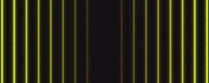 Live Events Stock Media - Frame Lines Yellow