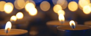 Live Events Stock Media - Candles 2