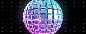 Live Events Stock Media - Spherical EQ
