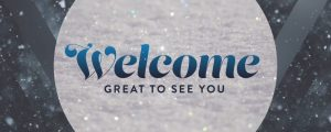 Live Events Stock Media - Winter Journey Welcome 02