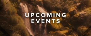 Live Events Stock Media - Autumn Waterfall Upcoming Events