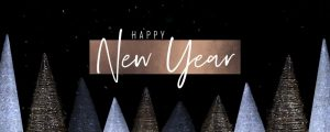 Live Events Stock Media - Glimmer Happy New Year