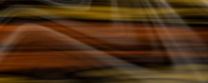 Live Events Stock Media - Transit Abstract -  Orange-Gold Loop
