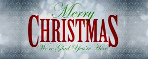 Live Events Stock Media - Classic Holiday Christmas Silver Still