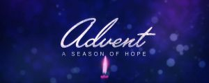 Live Events Stock Media - Advent Light Advent