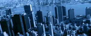 Live Events Stock Media - New York City Blue