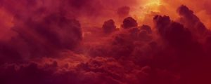 Live Events Stock Media - Epic Clouds