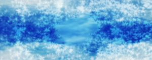 Live Events Stock Media - Abstract Ice Crystal Background