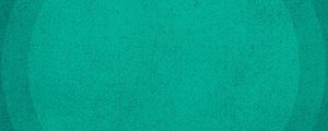 Live Events Stock Media - Holy Week Colors Teal
